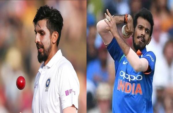 आयसीसीने क्रिकेटच्या नियमांमध्ये केलेल्या बदलांबाबत, या दोन भारतीय खेळाडूंची नाराजी