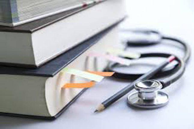 वैद्यकीय अभ्यासक्रमाच्या परीक्षांचे वेळापत्रक जाहीर – १६ ते २७जुलैदरम्यान होणार परीक्षा