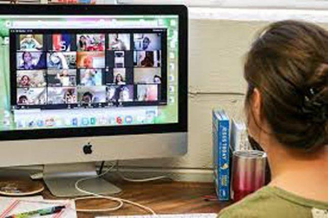 १५ जूनपासून सुरु होणार ऑनलाईन वर्ग- १ जुलैपासून शाळा-महाविद्यालये सुरु करण्याची तयारी