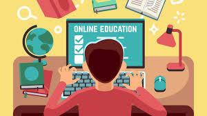 ऑनलाईन शिक्षणासाठी २० हजार शिक्षकांना प्रशिक्षण