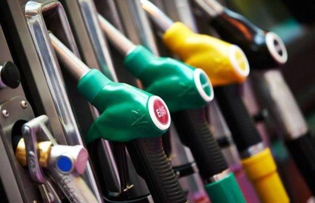 ग्राहकांच्या खिशाला कात्री! पुन्हा पेट्रोल-डिझेलच्या दरात वाढ