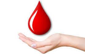 रक्तदान शिबिराला उत्स्फूर्त प्रतिसाद