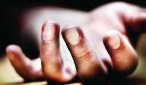 सततच्या धमक्यांना कंटाळून तरुणाची आत्महत्या