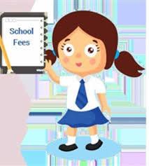 शैक्षणिक फी आकारण्यासाठी सुधारित नियमावली करण्याची मागणी
