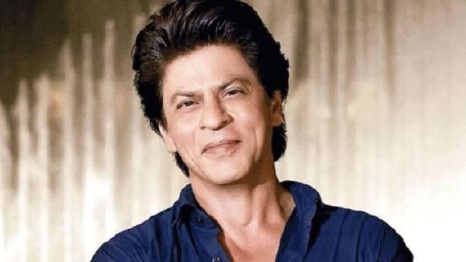 बॉलिवूडमध्ये २८ वर्षे पूर्ण झाल्याबद्दल शाहरुख खानचे ट्विट, चाहत्यांचे मानले आभार