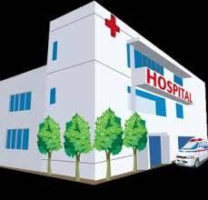 चाकण आणि खेड दरम्यान शासकीय रुग्णालय उभारावे