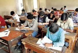 अंतिम सत्रातील विद्यार्थ्यांना सरसकट पास करण्याची विद्यार्थी भारतीची मागणी पूर्ण