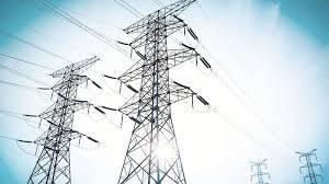 श्रीवर्धन तालुक्यातील वीज पुरवठा सुरळीत करण्यात प्रशासनास अडचणी