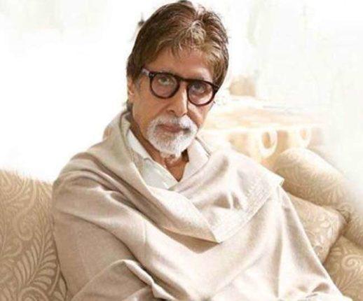 'मी आता थकलो आहे आणि रिटायर झालो आहे…',अखेर अमिताभ बच्चन यांनी केली रिटायरमेंटची घोषणा,