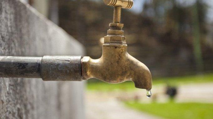 निर्मळमधील पाणी प्रश्नाला मनसेने दिला पूर्णविराम