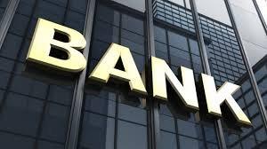 राज्यसभेत बँक नियमन विधेयकाला मंजुरी, ग्राहकांना होणार फायदा