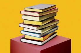 पालिका शाळेतील ७० टक्के विद्यार्थ्यांना मिळणार वह्या