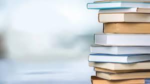 आता पुस्तक विक्रीचाही होणार अत्यावश्यक सेवेत समावेश?