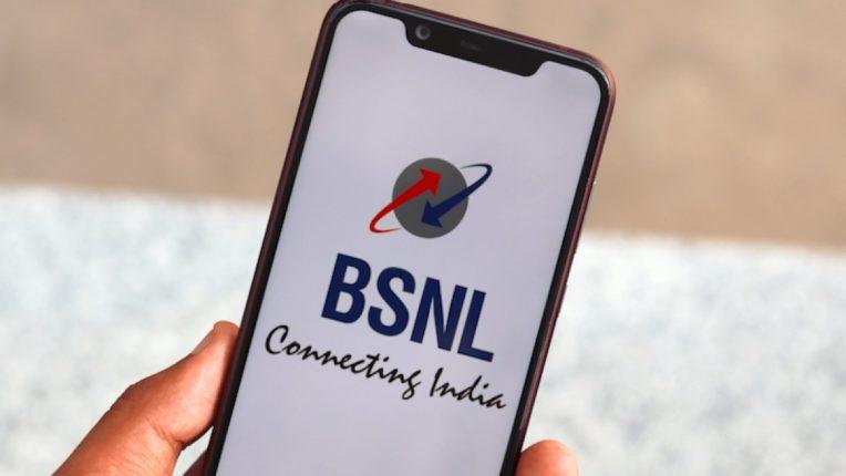 BSNL चा युजर्सला झटका,३० रुपयांनी प्लान्स महागले