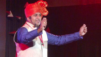 chhatrapati-shivaji-maharaj-the-management-guru-maharashtra-day-special-dr-sumant-tekade