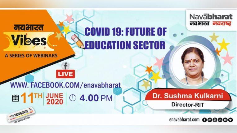 dr-sushma-kulkarni-covid-19-future-of-education-sector