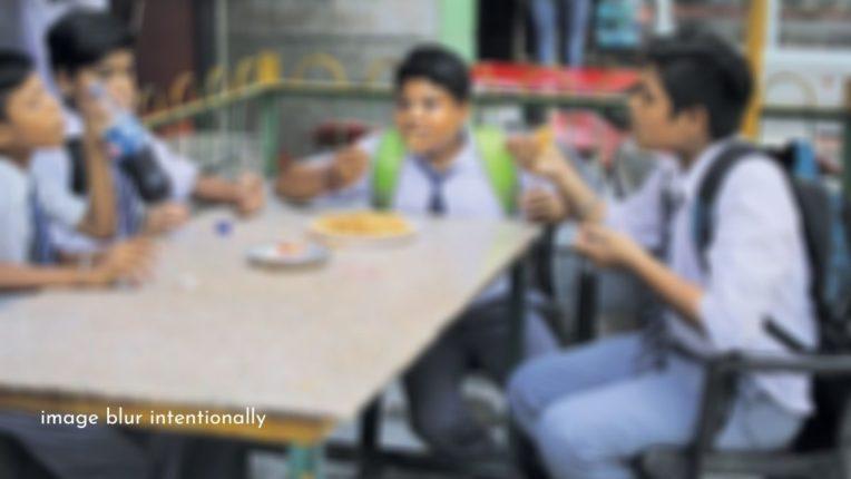 भारतीय युवकांना टाइप टू डायबेटिस जडण्याचा धोका अधिक