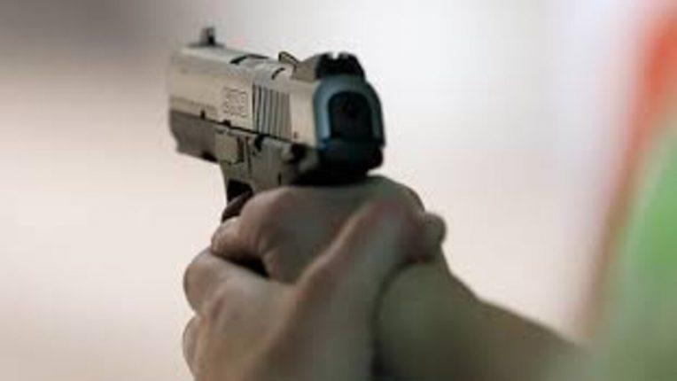 मर्डरची धमकी दिली : गुन्हा दाखल