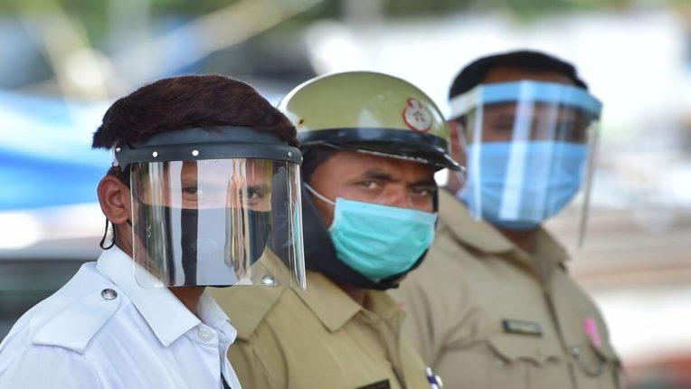 मीरा-भाईंदर, वसई-विरार पोलीस आयुक्तालयासाठी जागा निश्चित