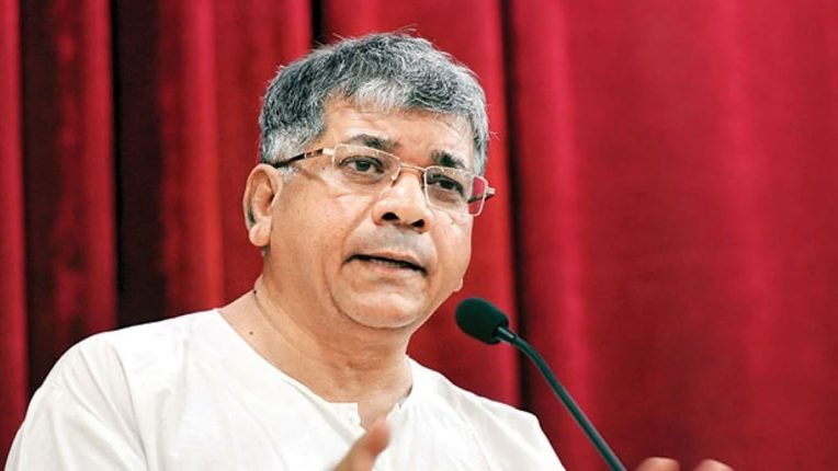 prakash-ambedkar-administrative-challenges-after-covid