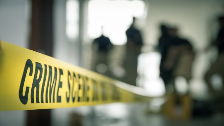 वरोऱ्यात पोलिसांची जुगारावर धाड