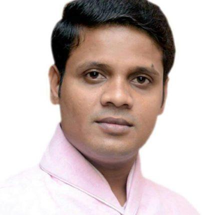 जातीय नाई ब्राह्मण सेवा संघ संघटनेच्या ऑल इंडिया युथ प्रेसिडेंट पदी महेंद्र जाधव यांची नियुक्ती