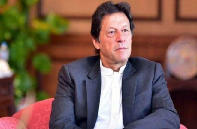 पाकिस्तानवर कर्जाचा डोंगर, पंतप्रधानांनी कर्जदात्या देशांकडे केली अशी मागणी