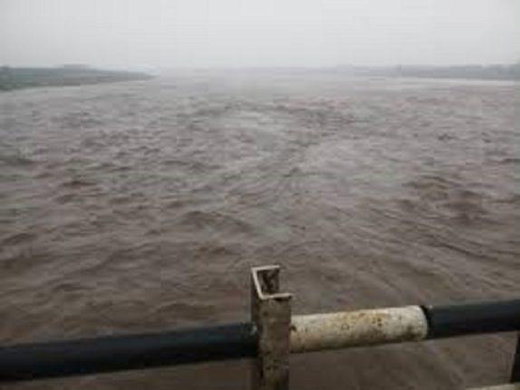 तापी नदीकाठच्या गावांना सतर्कतेचा इशारा