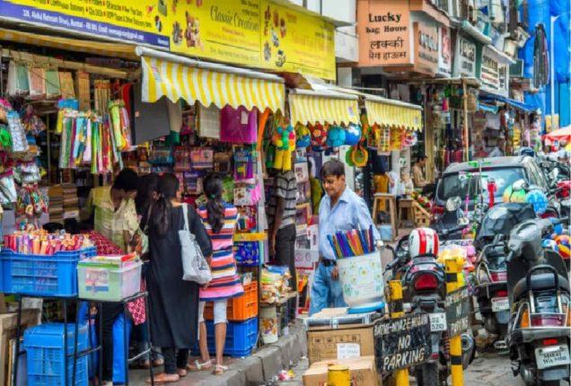 दुकानांच्या वेळेत बदल, पान टपरीसह सर्व व्यवसाय सुरु करण्याचे जिल्हाधिकाऱ्यांनी दिले आदेश