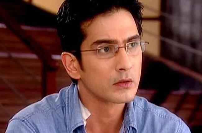 प्रसिद्ध टीव्ही अभिनेता समीर शर्माची राहत्या घरी आत्महत्या