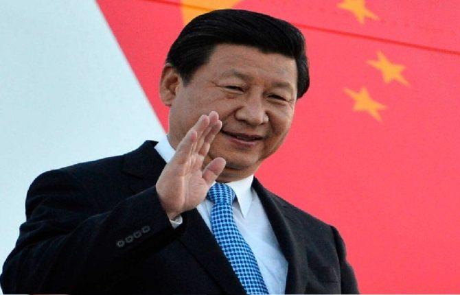 सौदी अरेबियाचा चीनला मोठा झटका, १० अरब डॉलरचा करार केला रद्द