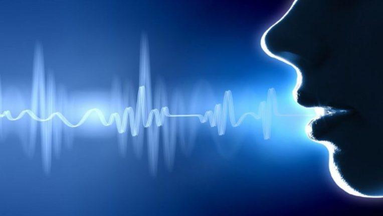 संशयित रुग्णाच्या आवाजावरुन कोरोना चाचणीला सुरुवात