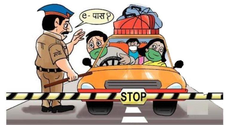 आता लोक कंटाळले, महाराष्ट्रात दिलासा का नाही?