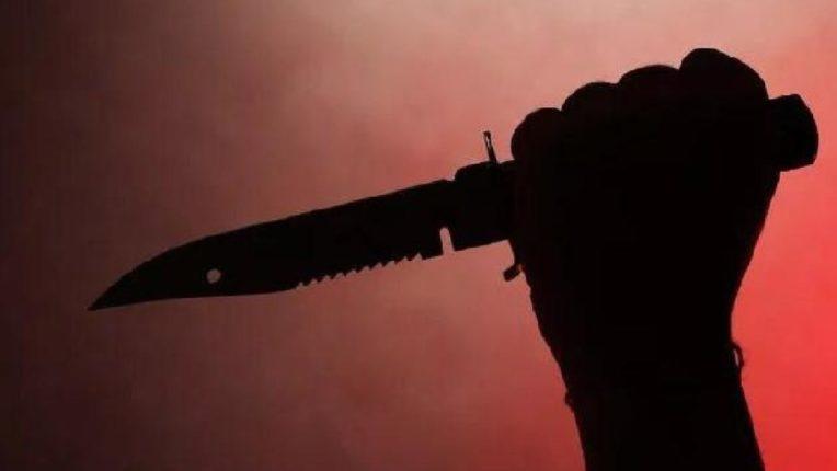 पूर्ववैमनस्यातून तरुणावर केला चाकू हल्ला, गोळी झाडून केली हत्या