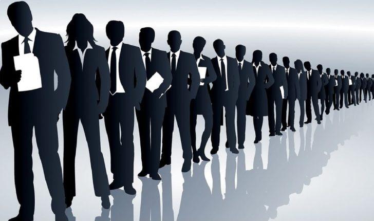 नोकऱ्यांची स्थिती कठीण, महामारीत वाढली बेरोजगारी