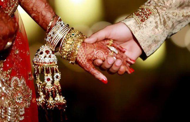 मुलींच्या लग्नाच्या वयात होणार बदल, ही असू शकते वयोमर्यादा
