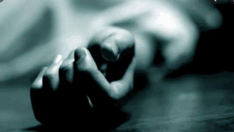 प्रेमी युगलाची विहिरीत उडी घेऊन आत्महत्या