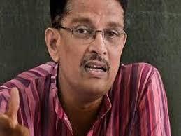 महाराष्ट्र सोशल फोरमच्या चर्चा संवादात भूक, भीती आणि भ्रम या सत्ताधाऱ्यांच्या आयुधाविरोधात एकीचा निर्धार!