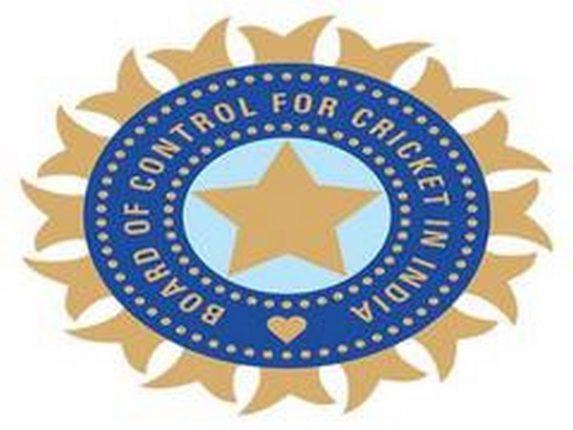 'बीसीसीआय'ची मुंबईत महत्त्वपूर्ण बैठक ; ट्वेन्टी-२० विश्वचषक स्पर्धेच्या आयोजनाचा अंतिम निर्णय होणार
