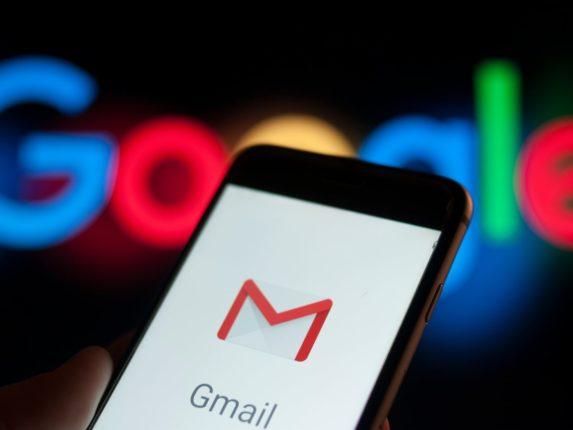 गुगलने घेतला मोठा निर्णय; अफगाण सरकारचे ई-मेल अकाऊंट्स बंद