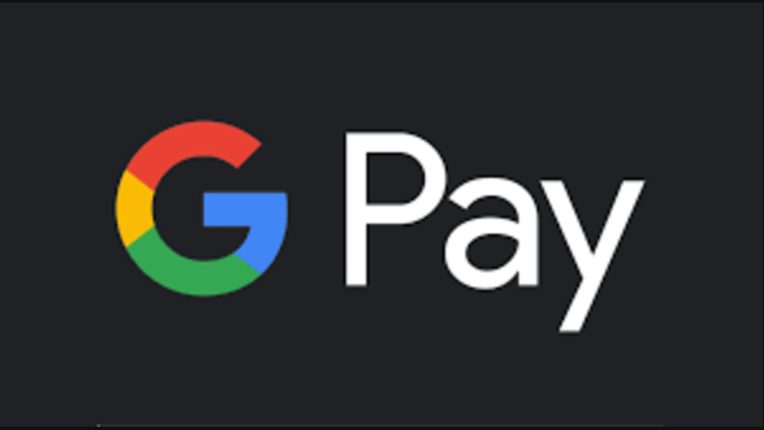 Google Pay मध्ये आता आलं नवं फीचर; करता येणार NFC बेस्ड पेमेंट