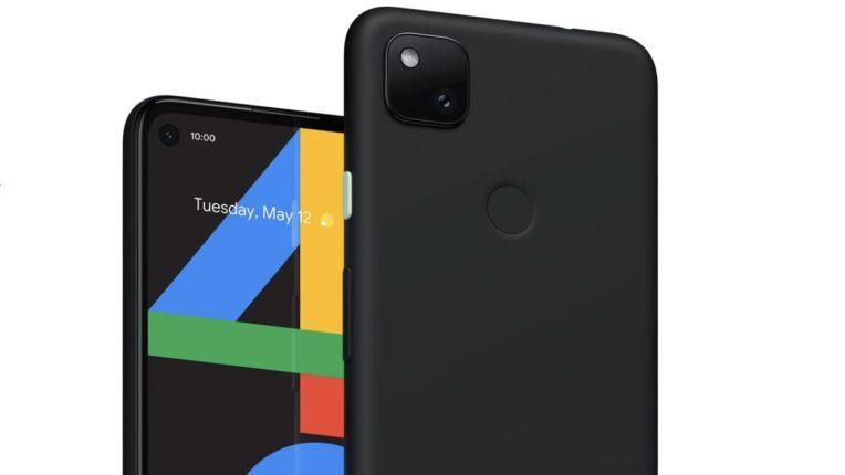 Google Pixel 4a स्मार्टफोन आज होणार लाँच, मिळणार हे धमाल फीचर