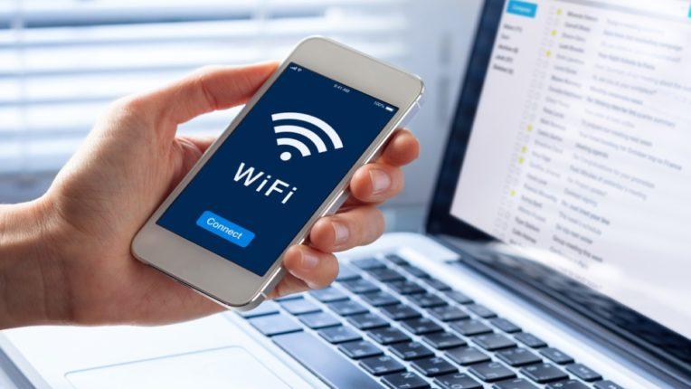 एअरटेल, वोडाफोनचा इंटरनेट स्पीड सुधारला, Reliance Jioच अद्यापही नंबर १