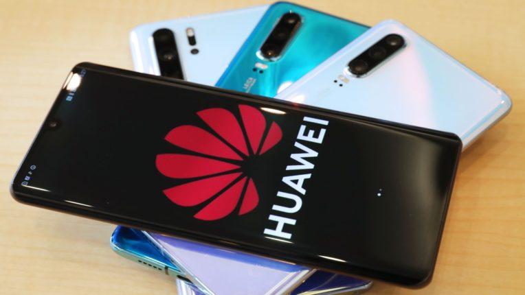 आता Harmony OS वर चालणार Huawei चे नवे स्मार्टफोन, बंद होणार Kirin चिपसेट