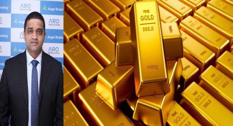 Price of Gold: सोन्याच्या किंमतीवर प्रभाव पाडणारे ५ घटक