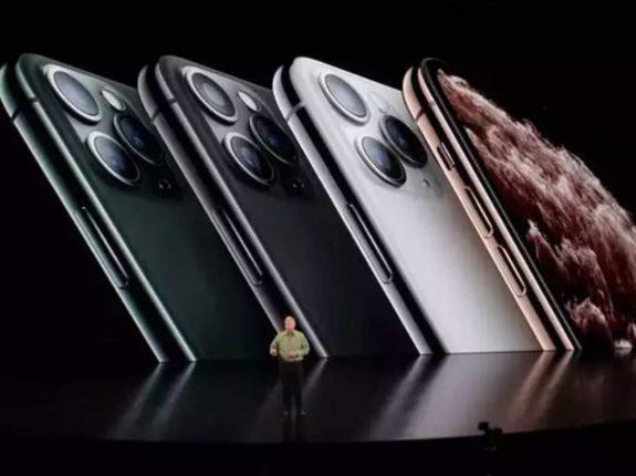 या फोनचा जगभरात डंका, ठरला सर्वाधिक लोकप्रिय फोन