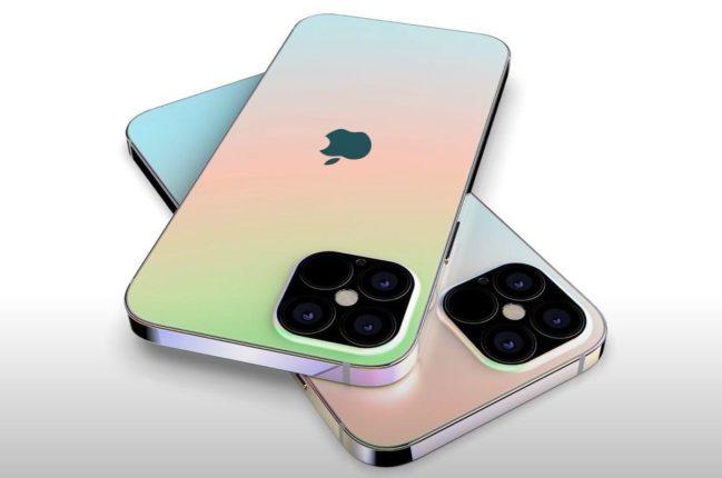 iPhone 12 सीरीझसोबत मिळणार नाहीत इयरफोन्स आणि चार्जर, किंमतही असेल जास्त