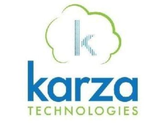 महाराष्ट्र स्टार्टअप वीक २०२० मध्ये कर्झा टेक्नोलॉजीची निवड