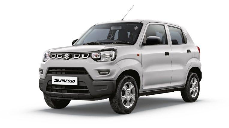 Maruti, Suzuki जुलैमध्ये मारुतीच्या विक्रीत वाढ