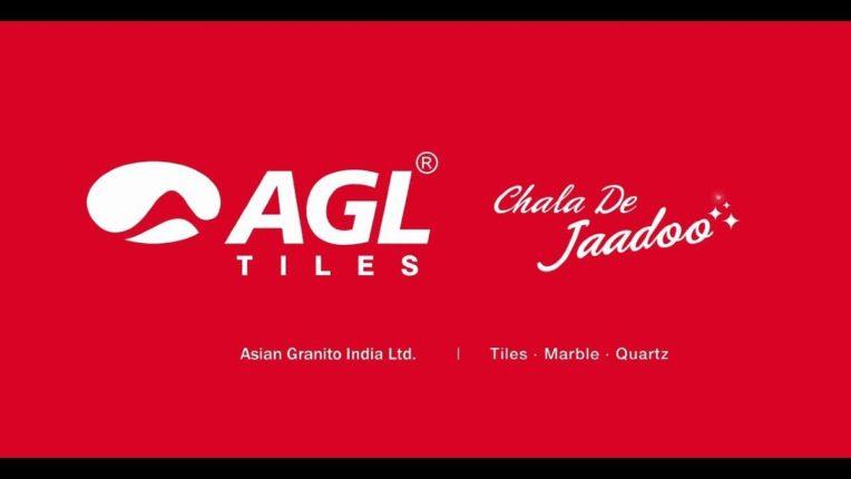 एशियन ग्रॅनिटो इंडियाच्या नफ्यात वाढ